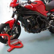 BG - BikeGrab 12