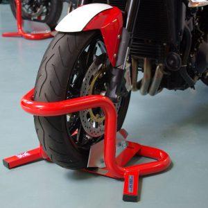 BG - BikeGrab 13