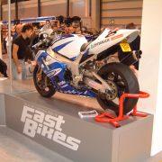 BG - BikeGrab 15