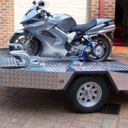 BG - BikeGrab 16