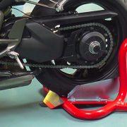 BG - BikeGrab 20