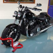 BG - BikeGrab 9