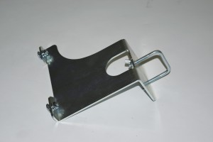 Honda Valkyrie Rear Bracket